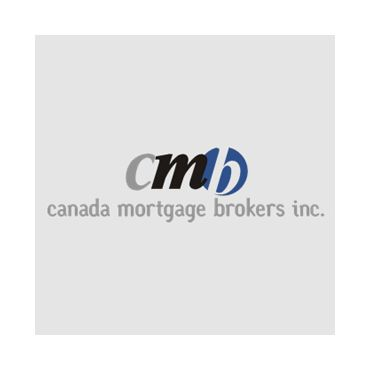 Canada Mortgage Brokers Inc PROFILE.logo
