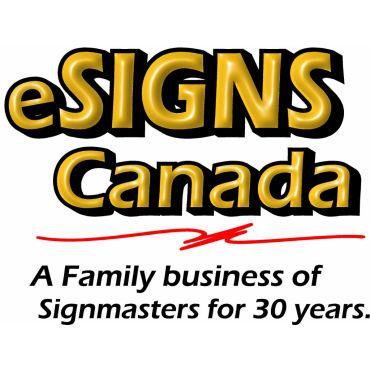 eSigns Canada PROFILE.logo