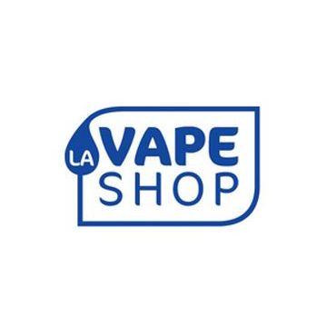 Atelier de Saveurs Lavapeshop PROFILE.logo