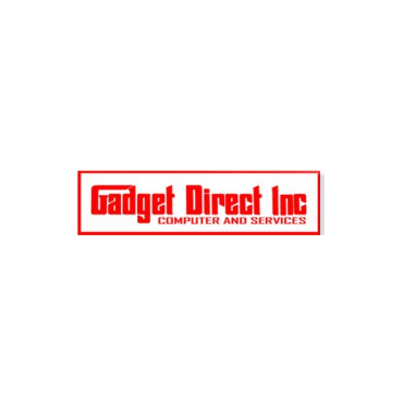 Gadget Direct Inc PROFILE.logo