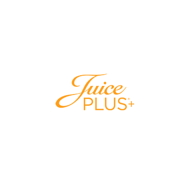 Shelley Low, Juice Plus Wellness Educator logo