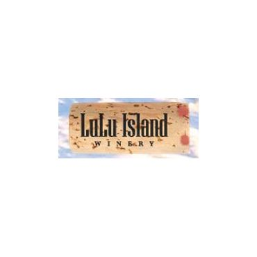 Lulu Island Winery PROFILE.logo