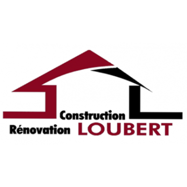 Construction & Rénovation Loubert PROFILE.logo