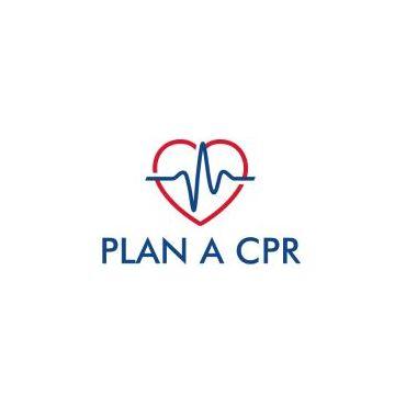 Plan A CPR PROFILE.logo