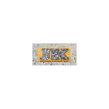 JK Design Group Inc. PROFILE.logo