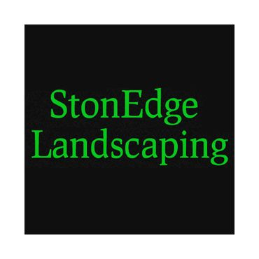 StonEdge Landscaping PROFILE.logo