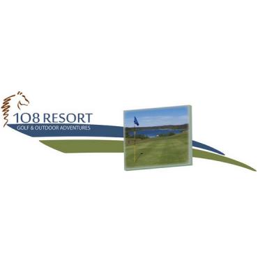 108 Resort & Conference Centre PROFILE.logo
