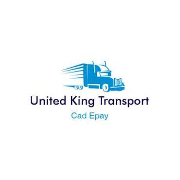 United King Transport Cad Epay PROFILE.logo