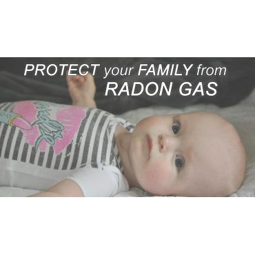 Protect our kids !