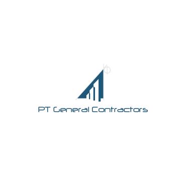 PT General Contractors PROFILE.logo