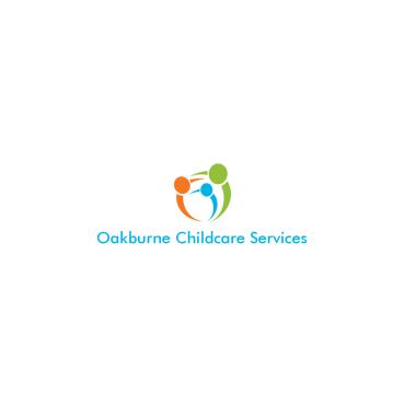 Oakburne Childcare Services logo