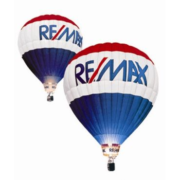 RE/MAX Integrity Realty PROFILE.logo