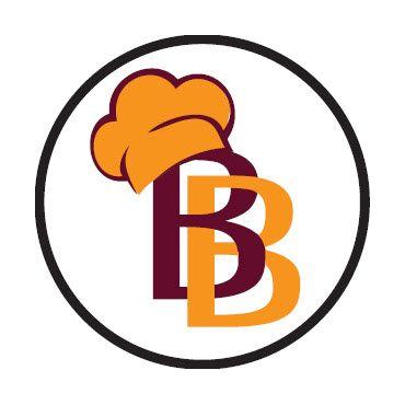 Bombay Buzz logo