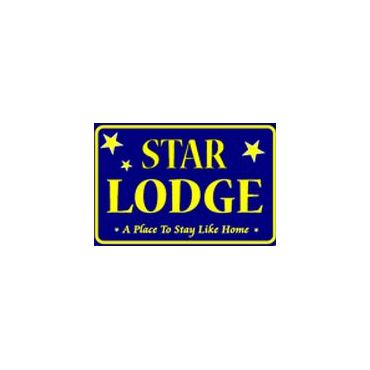 Star Lodge logo