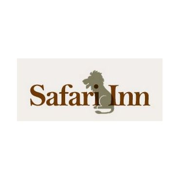 Safari Inn Motel logo
