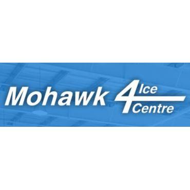 Mohawk 4 Ice Centre PROFILE.logo