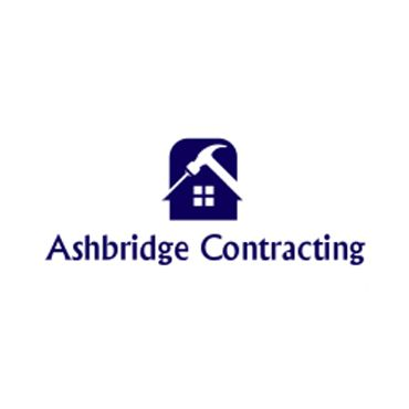 Ashbridge Contracting logo