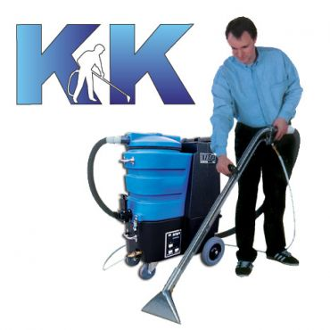 Kleen Kuip Supply Mart Inc PROFILE.logo