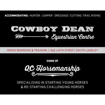QC Horsemanship PROFILE.logo