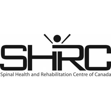 Spinal Health and Rehabilitation Centre of Canada PROFILE.logo