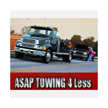 ASAP Towing PROFILE.logo