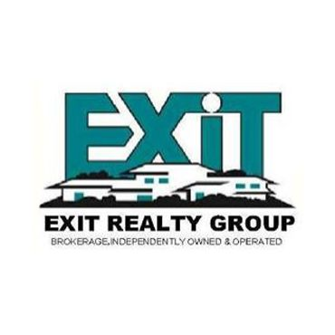 Terry Hope Watson - Exit Realty Group logo