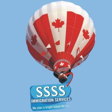 ssss immigration services ltd PROFILE.logo