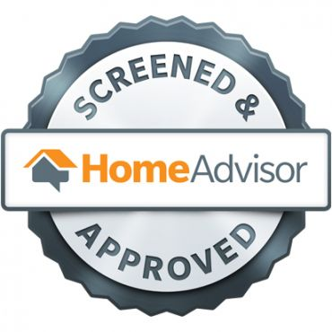 certified home advisor pro