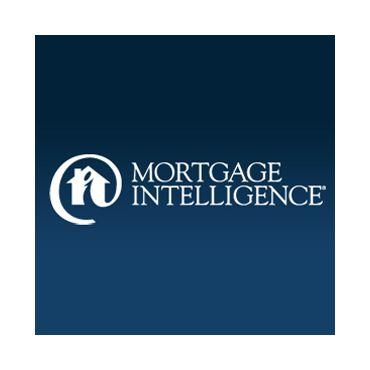 Mortgage Intelligence Cassandra Watson 10428 logo