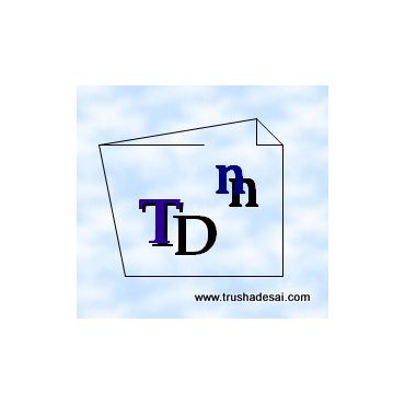 Trusha Desai Innovation Management Inc. logo