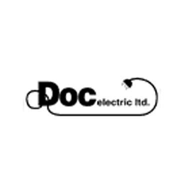 Doc Electric Limited PROFILE.logo