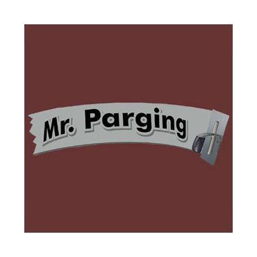 Mr Parging PROFILE.logo