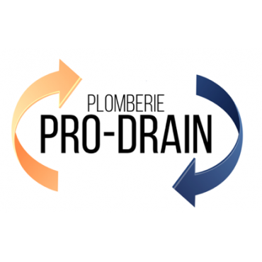 Plomberie Pro Drain logo