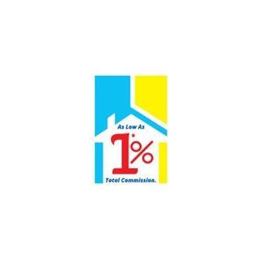 Khalid Zaffar - Sales Representative At Mr. 1 Percent logo