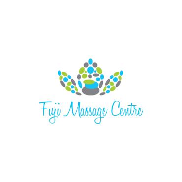 Fuji Massage Centre PROFILE.logo