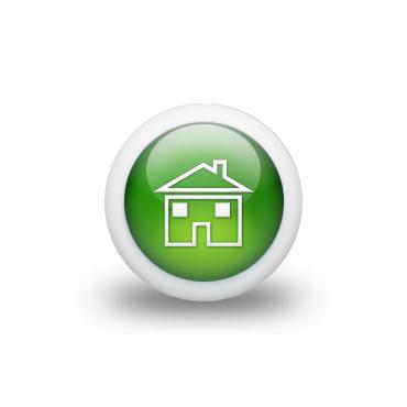 Financepit.com PROFILE.logo
