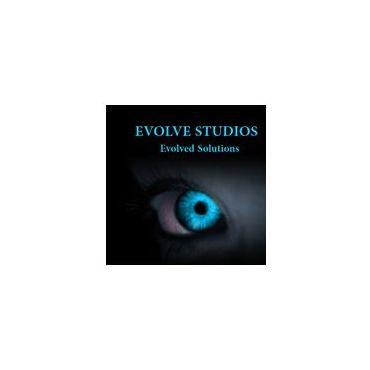 Evolve Studios PROFILE.logo