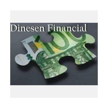 Dinesen Financial PROFILE.logo