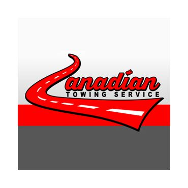 Canadian Towing PROFILE.logo