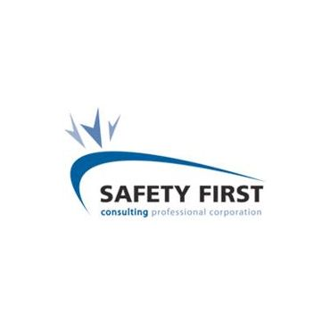 Safety First Consulting Ltd. logo
