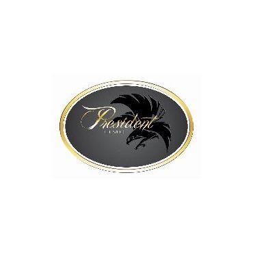 President Limo PROFILE.logo