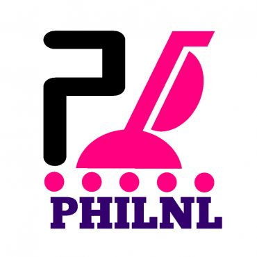 PhilNL Cleaning Services PROFILE.logo