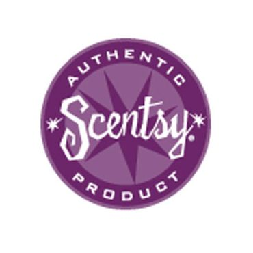 Jessica Gotell - Scentsy Independent Consultant logo