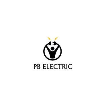 PB Electric Ltd. logo
