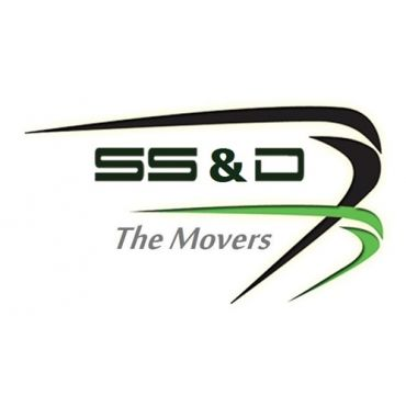 SS&D The Movers PROFILE.logo