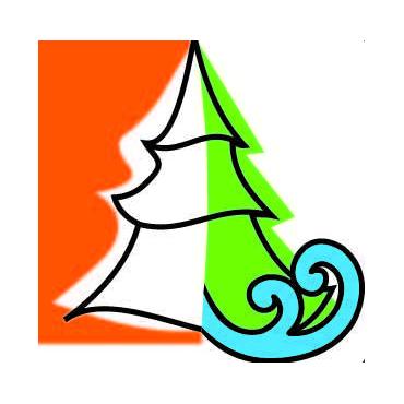 Auberge Sur Le Lac Temiscouata logo