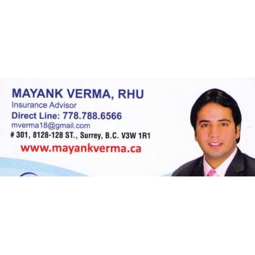 Maruti Financial Services Inc. PROFILE.logo