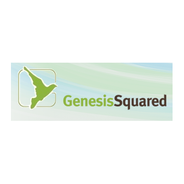 GenesisSquared, Counselling and Psychotherapy logo