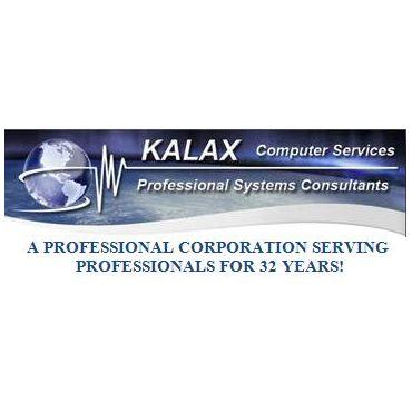Kalax Computer Systems Inc PROFILE.logo