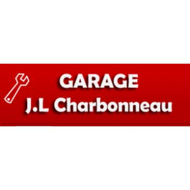 Garage J-L Charbonneau PROFILE.logo